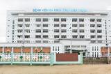 Ninh Thuận: Bệnh nhân 61, 67 âm tính 3 lần virus Vũ Hán