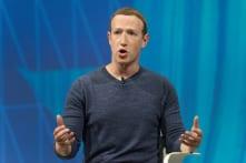 """Facebook chặn """"nhầm"""" các tin tức liên quan đến virus corona"""