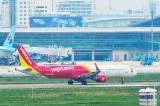 Bộ GTVT hỏa tốc yêu cầu hàng không dừng chở khách tới Việt Nam
