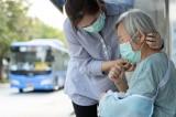 COVID-19 ở Ý: 10 nhóm người có nguy cơ tử vong cao nhất