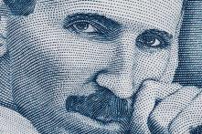 Bí mật của ý thức: Câu chuyện về khả năng ngoại cảm của Nikola Tesla