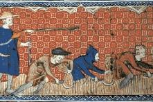 Internet Vạn Vật sẽ đưa chúng ta trở về thời Trung cổ?