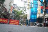 virus Vũ Hán, COVID-19, Đà Nẵng