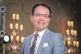 Thương nhân Đài Loan đặt hơn 100.000 túi đựng thi thể cho Đại Lục?