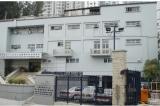 Hồng Kông: Cảnh sát trưởng nhiễm COVID-19, đồn cảnh sát nghi bùng phát dịch