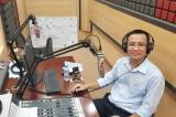 Công an TP.HCM: 'TS Bùi Quang Tín tử vong là do tự rơi'