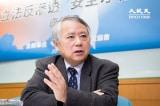 """Học giả Đài Loan: """"Virus Trung Cộng"""" là tên gọi chính xác nhất"""