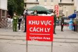 Việt Nam thêm 4 ca nhiễm virus Vũ Hán, 1 ca liên quan BV Bạch Mai