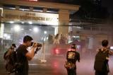 Số ca nhiễm viêm phổi Vũ Hán tăng lên 227; 2 ca liên quan đến khu vực BV Bạch Mai