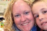 Cô giáo không dạy học tại nhà cho con khi trường nghỉ vì COVID-19