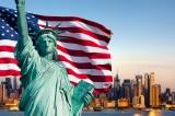 Sai lầm lớn nhất là đánh giá thấp nước Mỹ!