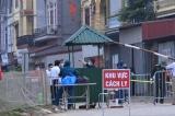 Việt Nam thêm 2 ca nhiễm virus Vũ Hán, 1 ca liên quan đến BN243