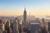 Vì sao dịch bệnh hoành hành nghiêm trọng ở New York?