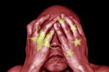 Trung Quốc gia nhập Nhóm Tư vấn của Hội đồng Nhân quyền LHQ