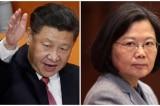 Đại dịch toàn cầu làm tăng nguy cơ ĐCSTQ xâm chiếm Đài Loan?