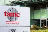 TQ tuyển hơn 100 kỹ sư của TSMC, tham vọng dẫn đầu ngành sản xuất chip
