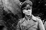 Cáo sa mạc Erwin Rommel: Vị Thống chế Phát-xít đặc biệt (P1)