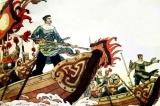 Mâu thuẫn và sai lầm khiến quân Tống thảm bại khi đánh Đại Việt