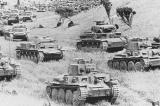 """""""Kế hoạch vàng"""" giúp Đức đánh chiếm Pháp chỉ trong 6 tuần (P3)"""