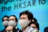 Lâm Trịnh: Luật an ninh sẽ không ảnh hướng tới quyền và tự do của Hồng Kông