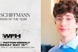 Cậu bé 17 tuổi sáng lập ra trang web nổi tiếng theo dõi dịch COVID-19