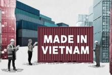 Tại sao Việt Nam khó thay thế Trung Quốc trở thành công xưởng mới của TG?