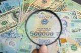 2018: Lãi dự thu khoảng 42.700 tỷ đồng từ đầu tư tiền bảo hiểm