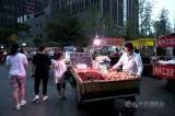Chuyên gia kinh tế: Kỳ tích kinh tế Trung Quốc hoàn toàn là dối trá