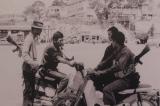 Con người mất nhân phẩm – Trích hồi ký Nguyễn Hiến Lê
