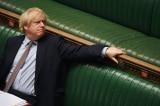 Thủ tướng Boris Johnson: 3 triệu người Hồng Kông có thể đến Anh