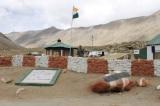 Tranh chấp biên giới Trung-Ấn: PLA nâng mức cảnh báo sẵn sàng chiến đấu