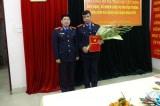 Đình chỉ công tác Phó viện trưởng Viện KSND quận Hoàn Kiếm vì bị tố moi tiền