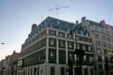 Đại sứ quán Trung Quốc tại London, Anh