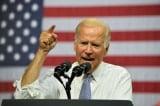 Joe Biden cam kết tăng mục tiêu nhận người tị nạn hàng năm ở Mỹ lên 800%