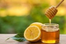 Vì sao trẻ em dưới 1 tuổi không nên ăn mật ong?