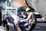 Lao động mất việc, DN loay hoay kinh doanh, kêu giảm 'điều kiện' hỗ trợ