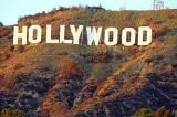 Cuốn sách mới vạch trần ảnh hưởng của Trung Quốc đối với Hollywood