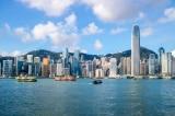 Mỹ tăng trừng phạt, hàng hóa Hồng Kông sẽ bị liệt vào phạm vi thương chiến