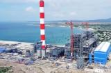 Tuyển thầu làm nhà máy điện, nhà thầu Trung Quốc chiếm đa số