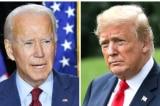 TT Trump: Nếu Biden thắng, Trung Quốc sẽ sở hữu Mỹ
