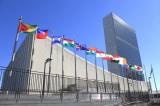 Hội đồng Bảo an bác nghị quyết của Mỹ về gia hạn cấm vận vũ khí Iran