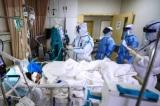 Việt Nam thêm 2 ca tử vong vì virus Vũ Hán