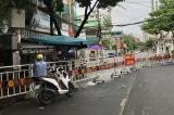 virus corona Việt Nam, Đà Nẵng