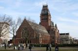 Bản kiến nghị tại Harvard phân biệt đối xử với cựu quan chức chính quyền TT Trump