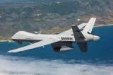 Đài Loan đàm phán mua máy bay không người lái tinh vi của Mỹ lần đầu tiên