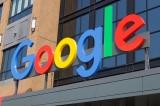 """Chuyên gia: Google có """"sức mạnh"""" thao túng kết quả hàng triệu phiếu bầu"""