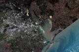 Quan chức An ninh Mỹ: LSQ TQ tại Houston dẫn đầu hoạt động gián điệp