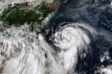 Lũ lụt chưa hết, Trung Quốc lại khẩn cấp ứng phó bão Hagupit