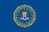 Viện trưởng Viện Khổng Tử tại Mỹ thiệt mạng trong quá trình FBI điều tra