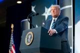 7 chính sách thắng lợi mà TT Trump đã triển khai để vực dậy ngành sản xuất Hoa Kỳ